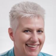Vicki Cummings