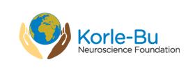 korle-bu-logo