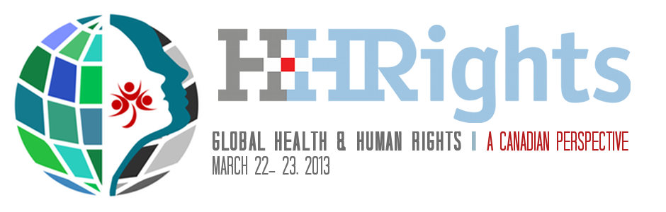 Health and Human Rights Conference