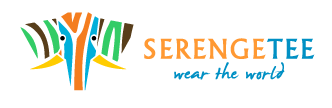 Serengetee logo