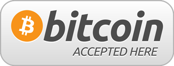 Bitcoin_accepted_here_350w