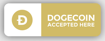 dogecoin accepted-here-360