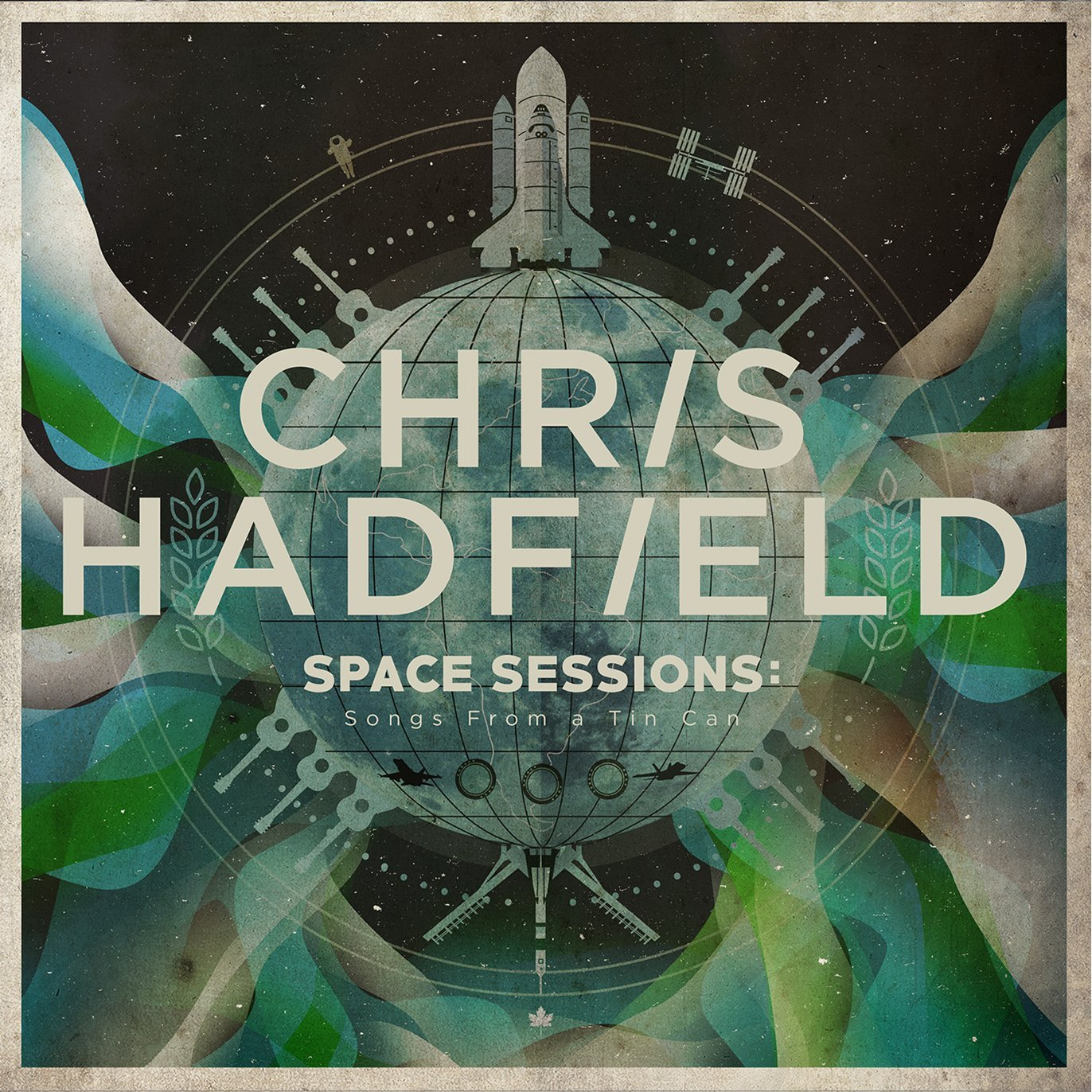 space sessions