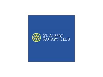 st-albert-rotary-club