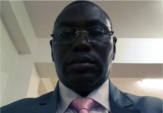 Dr-Abdulai-Forgor