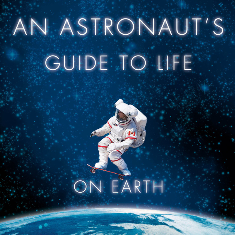 Astronaut's-Guide-to-Life-800x800