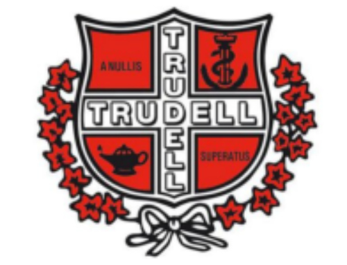 Thank You to Trudell Medical International